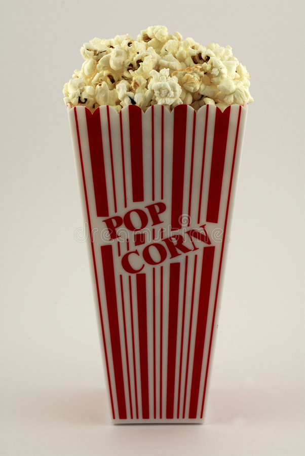 Download At the movies stock photo. Image of cinema, dessert, appetite - 1407442