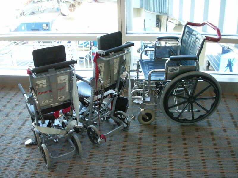 Movilidad Free Public Domain Cc0 Image