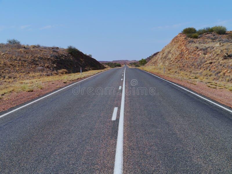 Movimentação de Namatjira imagens de stock royalty free