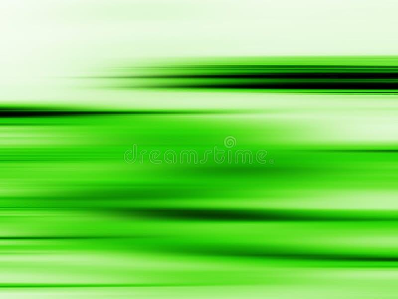 Download Movimento ad alta velocità illustrazione di stock. Illustrazione di flash - 3137887