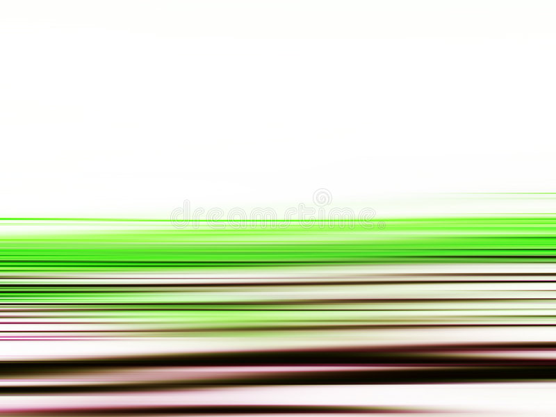 Download Movimento ad alta velocità illustrazione di stock. Illustrazione di digitale - 3137905