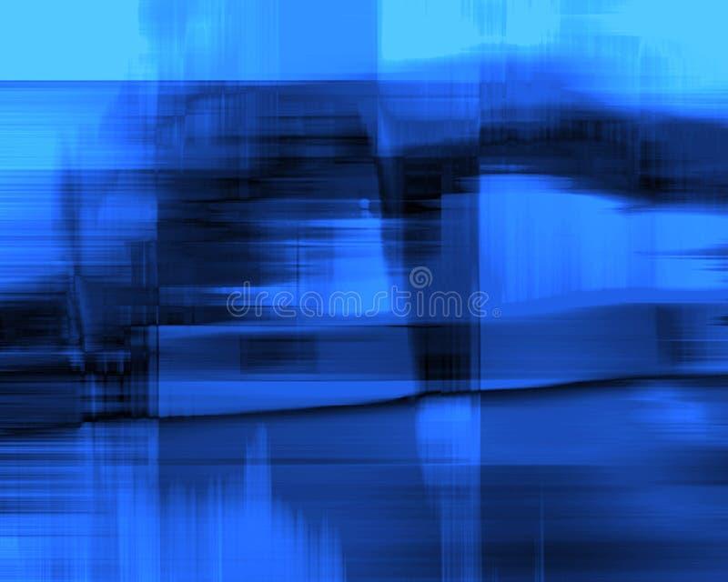 Movimientos del cepillo fotos de archivo