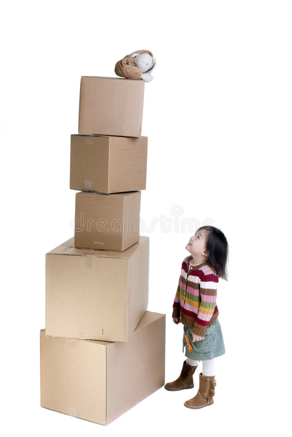 Moving Stock Photos