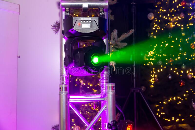 1 747 Moving Head Light Photos Free Royalty Free Stock Photos From Dreamstime