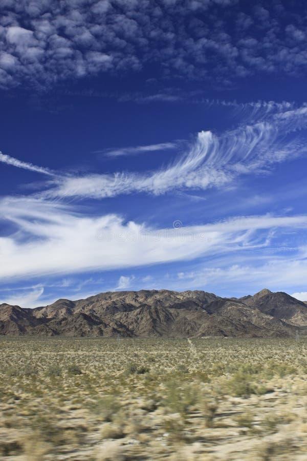 Download Moving Landscape Stock Photos - Image: 10479173