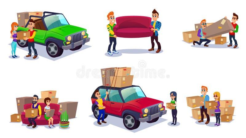 Car Moving Clipart - Accelerating Car Icon, HD Png Download , Transparent  Png Image - PNGitem
