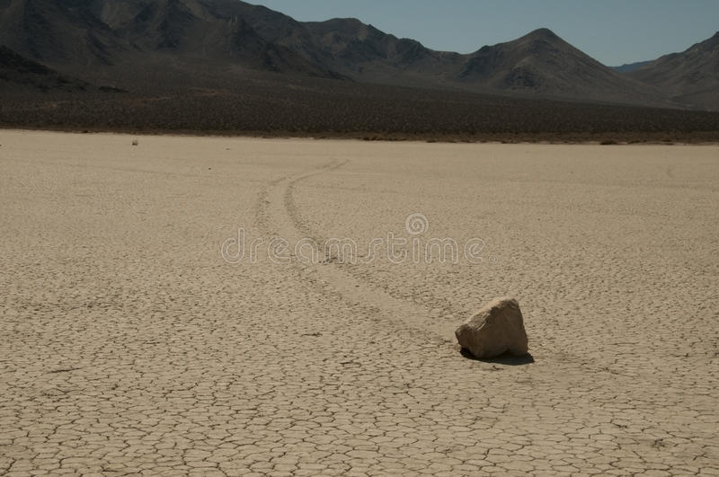 Download Moving Rock Stock Photos - Image: 21556593
