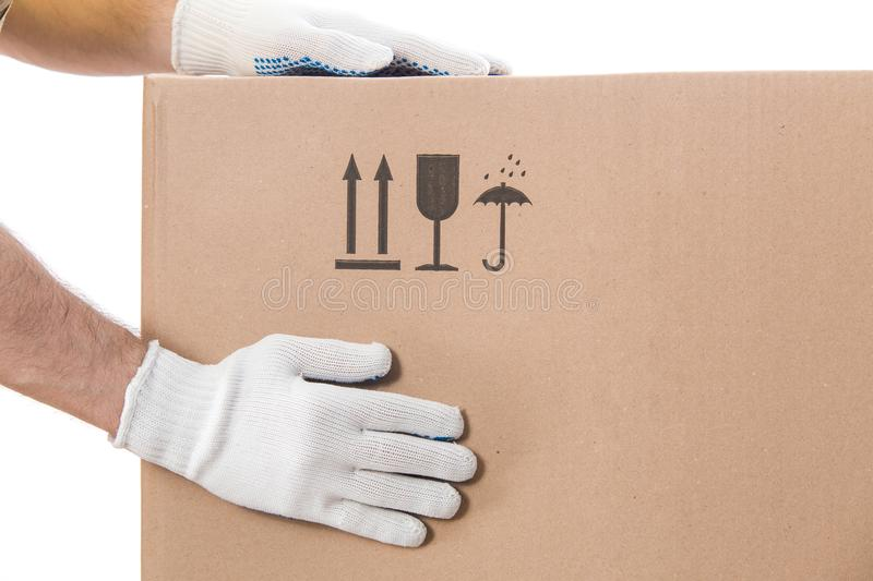 Moving things background royalty free stock image