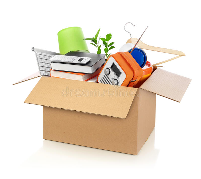 Moving time royalty free stock images