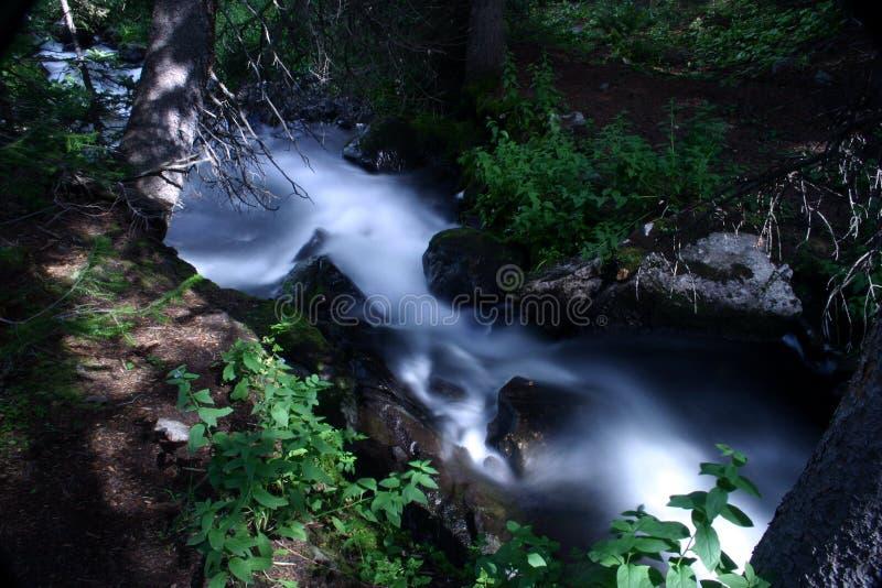 Download Moving water stock photo. Image of murmuring, murmur, water - 474476
