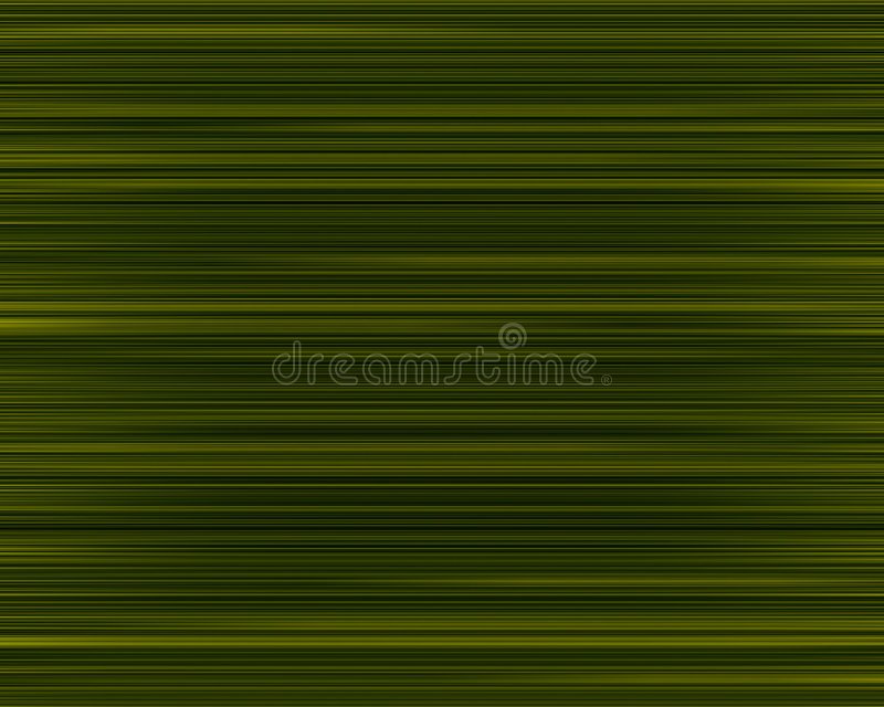 moving yellow för bakgrund vektor illustrationer