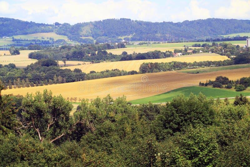 Download Moyen-Orient Rural L'Europe Image stock - Image du rural, outdoors: 76080121