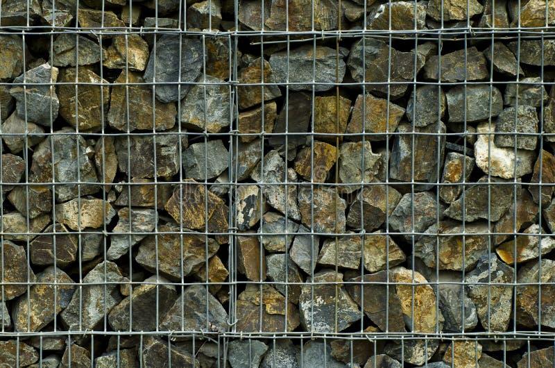 mozaïek stock afbeeldingen