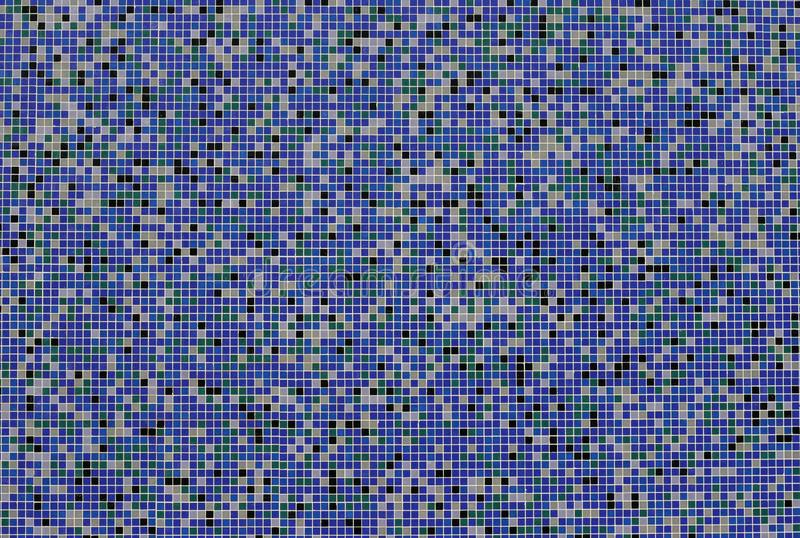 Mozaic Stock Photography