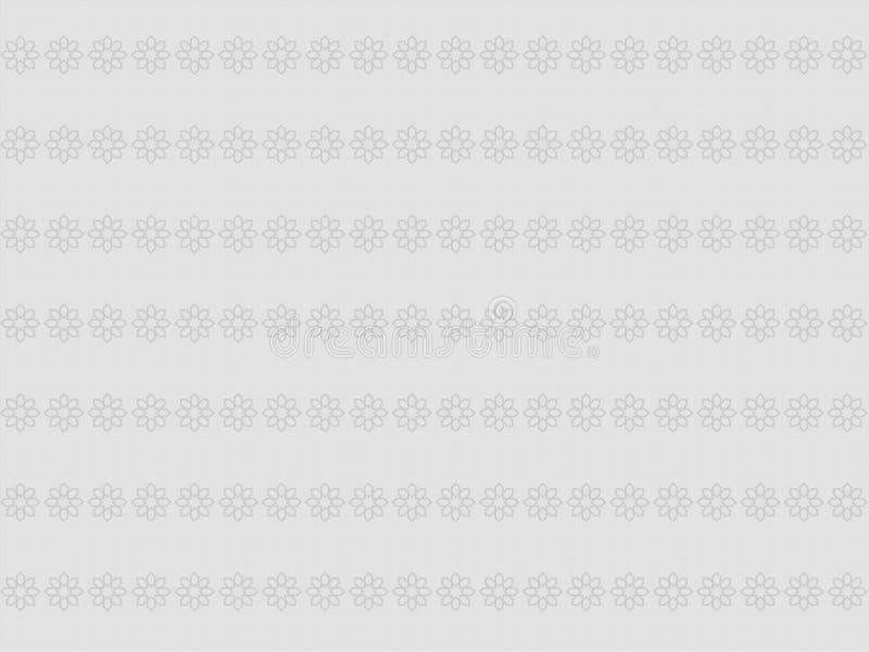 Mozaic Achtergrondontwerp stock afbeelding