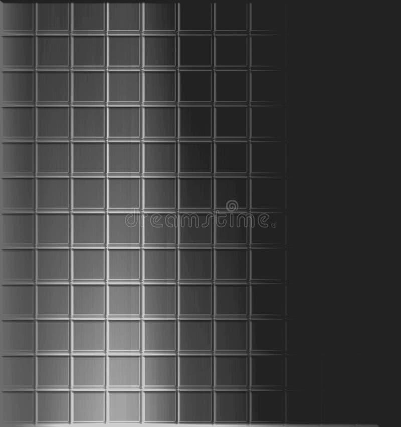 Mozaiki płytki tło zdjęcie royalty free