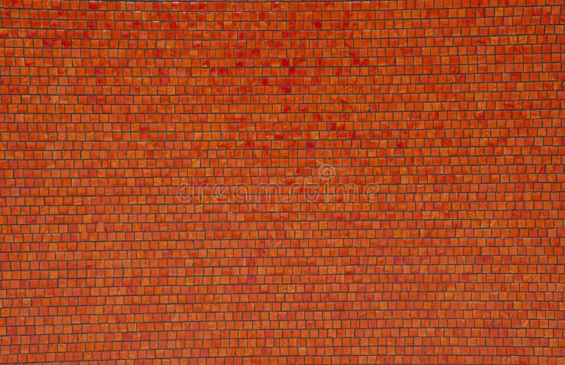 Mozaiki płytka