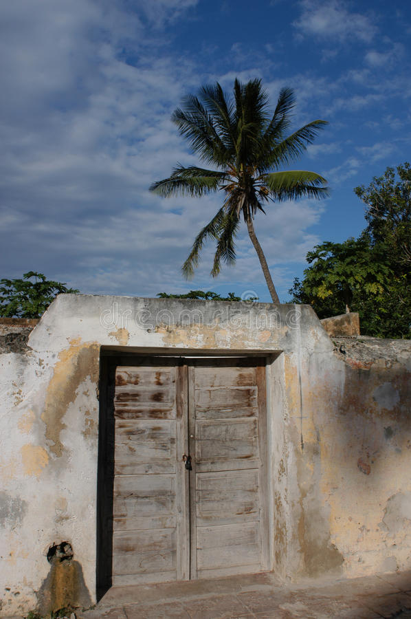 Download Mozambique stock photo. Image of portal, clouds, windows - 11804646