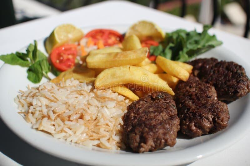 mozzarella еды bufala итальянский среднеземноморской стоковые изображения rf