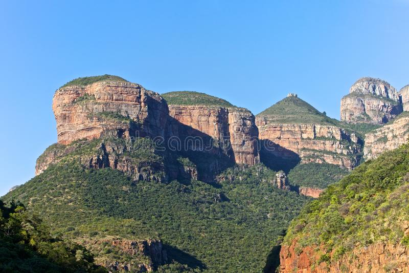 Mpumalanga photo stock