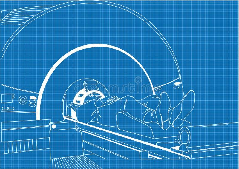 Mri 2 stock illustration illustration of neurology marketing download mri 2 stock illustration illustration of neurology marketing 47928697 malvernweather Image collections