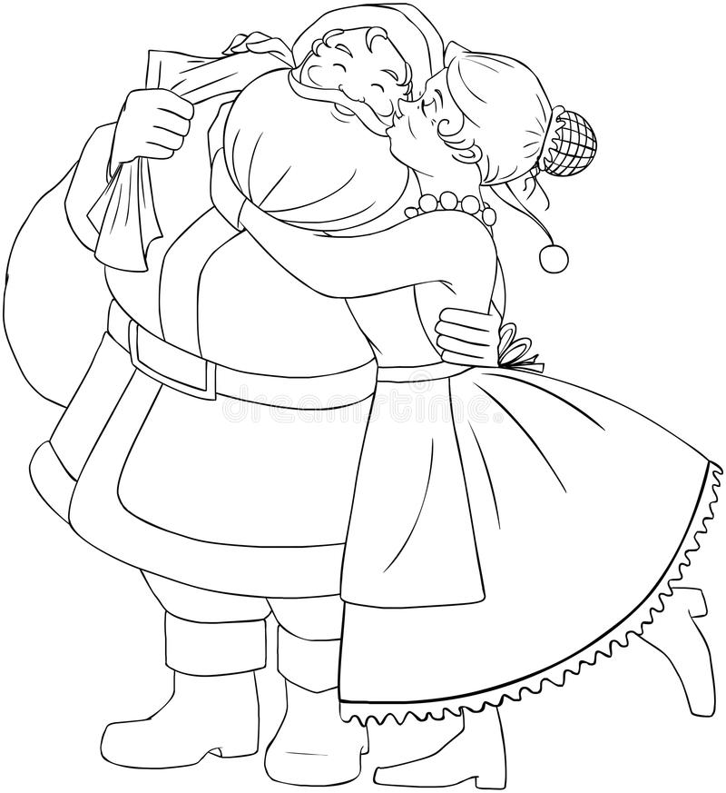 hugs and kisses coloring pages - photo#24