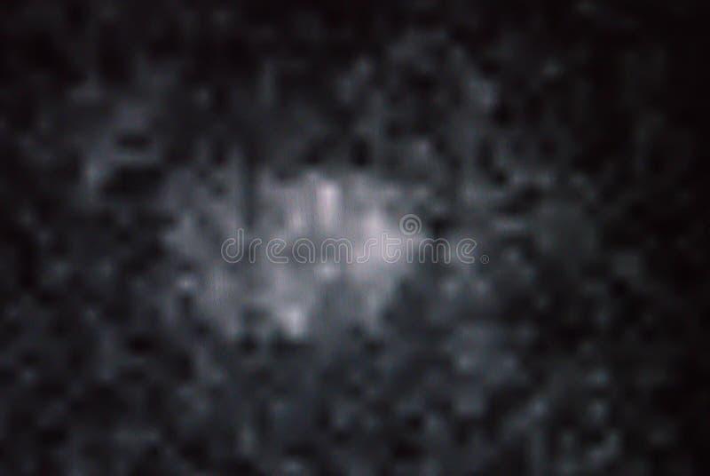 MRT av hjärtan och de koronara skyttlarna arkivbild