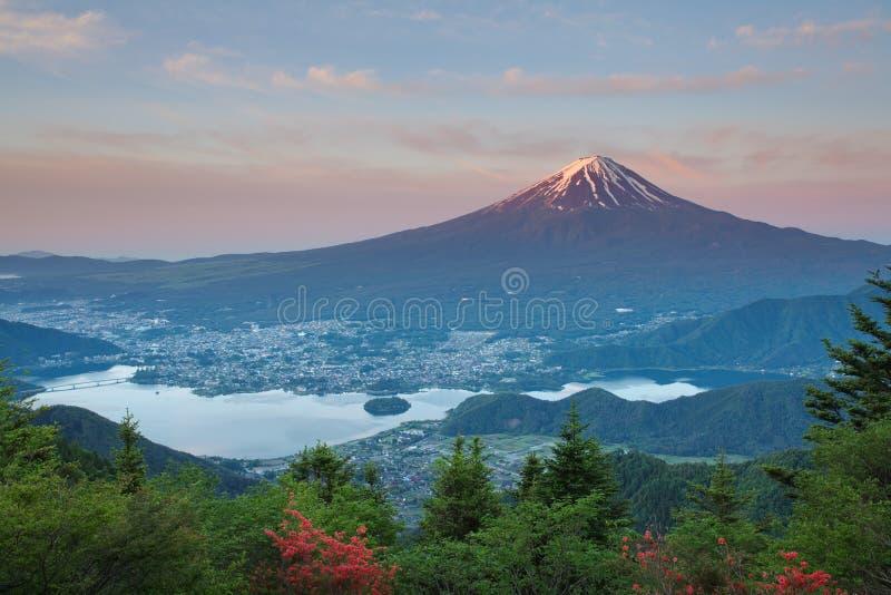 Download Mt Fuji foto de archivo. Imagen de cráter, pico, cubo - 41905100