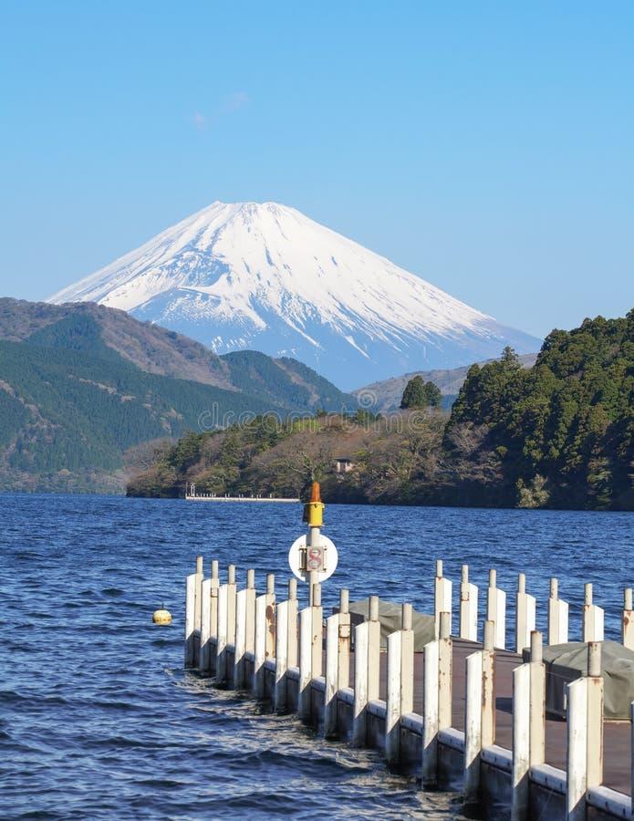 Download Mt fuji photo stock. Image du course, sightseeing, japonais - 87701622