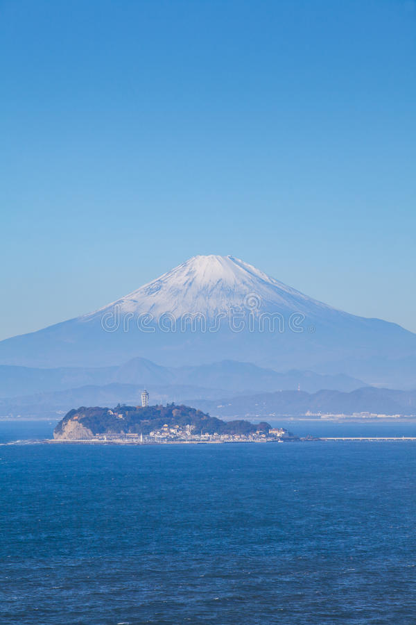 Download Mt fuji photo stock. Image du volcan, course, paysage - 87701666