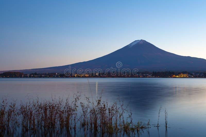 Download Mt fuji photo stock. Image du japan, course, horizontal - 87701726