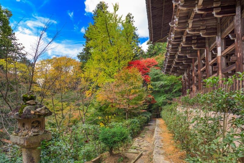 Mt Shosha photographie stock libre de droits