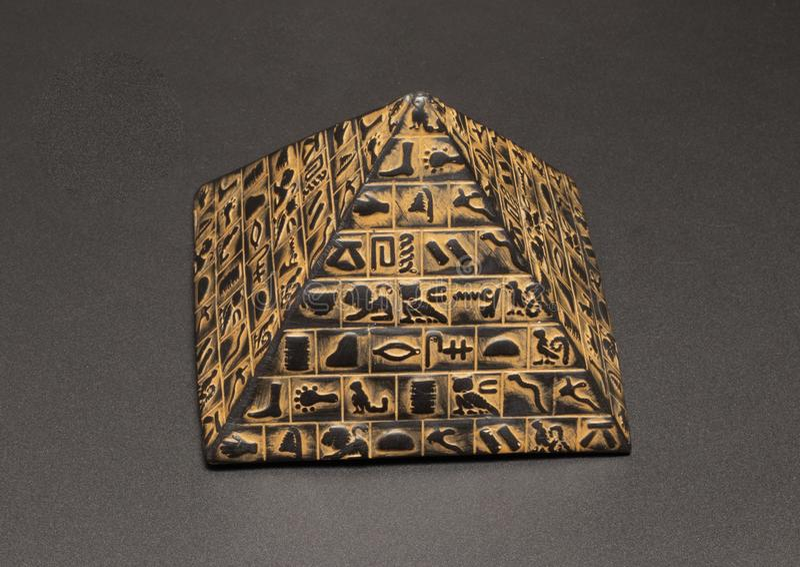 mtatuetka пирамиды стоковые изображения