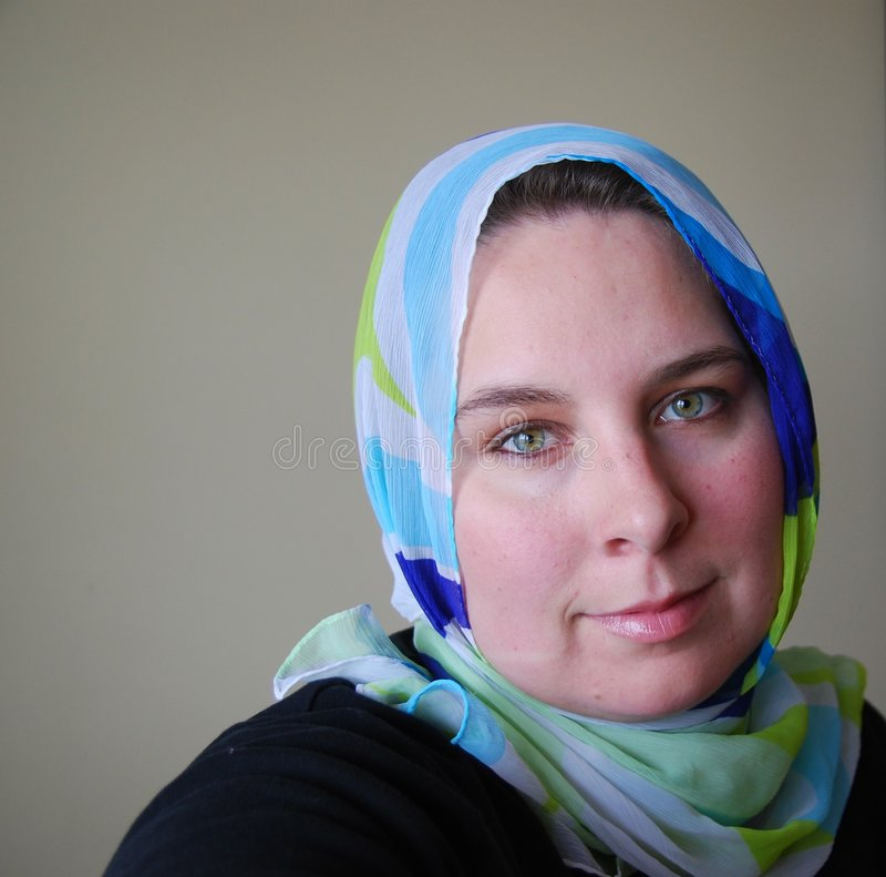 Muçulmanos fotos de stock royalty free