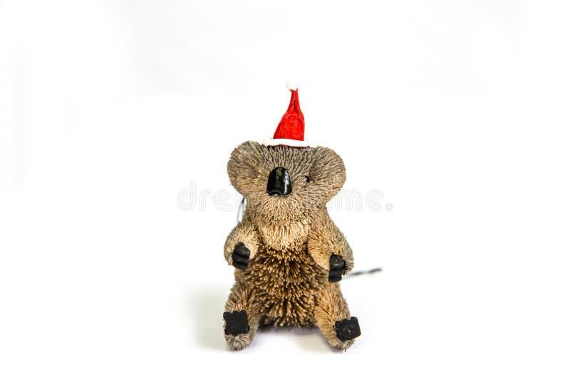 Muñeca del oso fotografía de archivo libre de regalías
