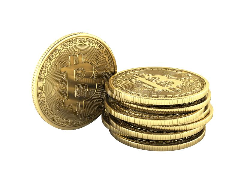 Is cryptocurrency a con