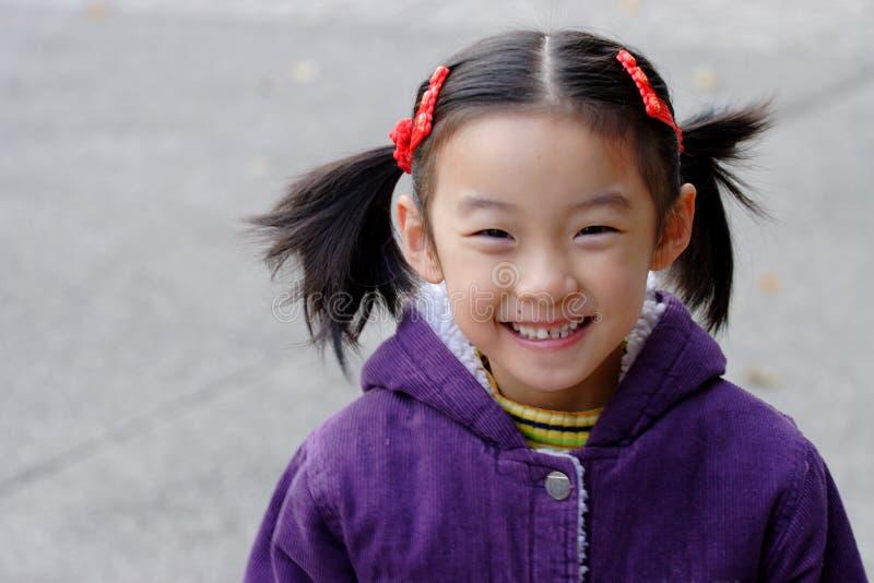 Download Muchacha imagen de archivo. Imagen de hija, belleza, muchacha - 1297985