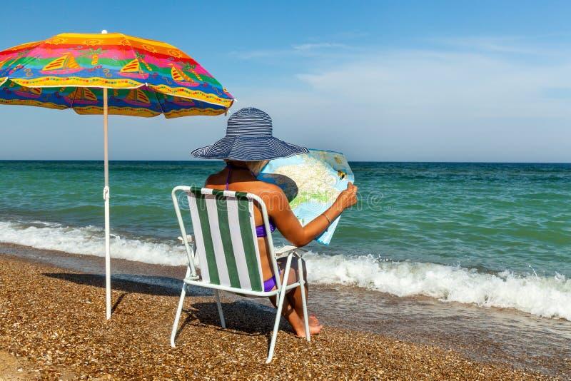 Mujer desnuda tomando el sol en playas galleries 926