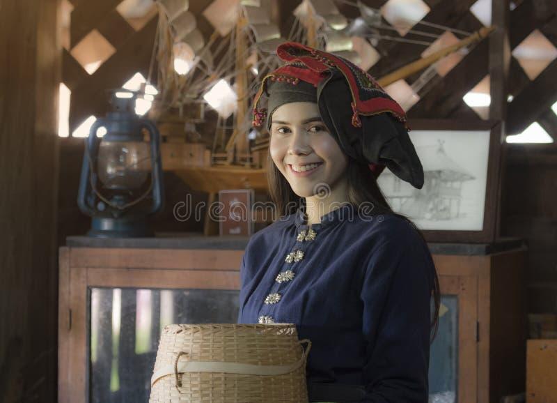 Muchachas hermosas Asia imagen de archivo libre de regalías