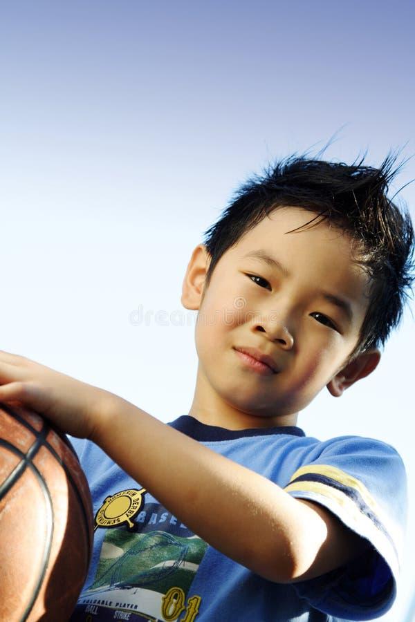 Download Muchacho deportivo foto de archivo. Imagen de muchacho - 1292080
