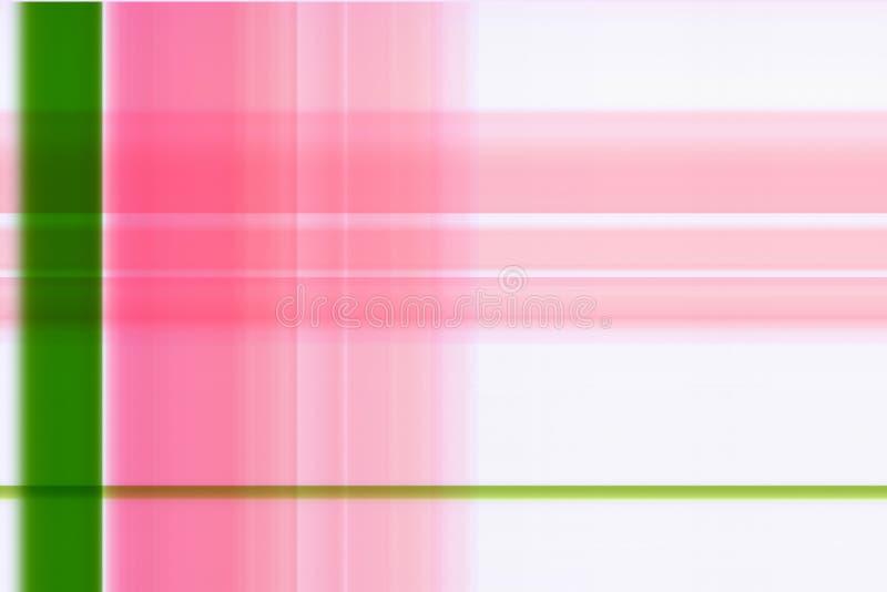 Muchas texturas geométricas de los colores, fondos coloridos para el arte del diseño stock de ilustración