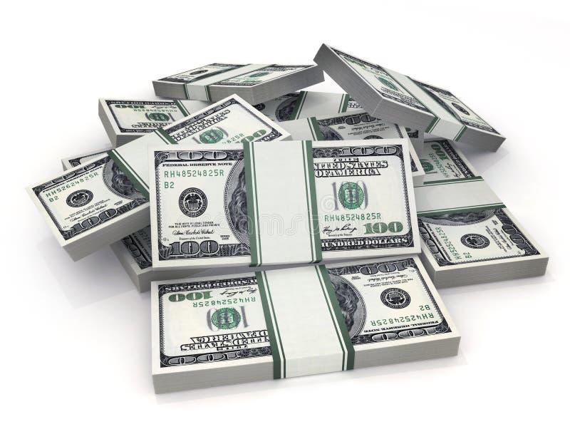 dinero blanco coito