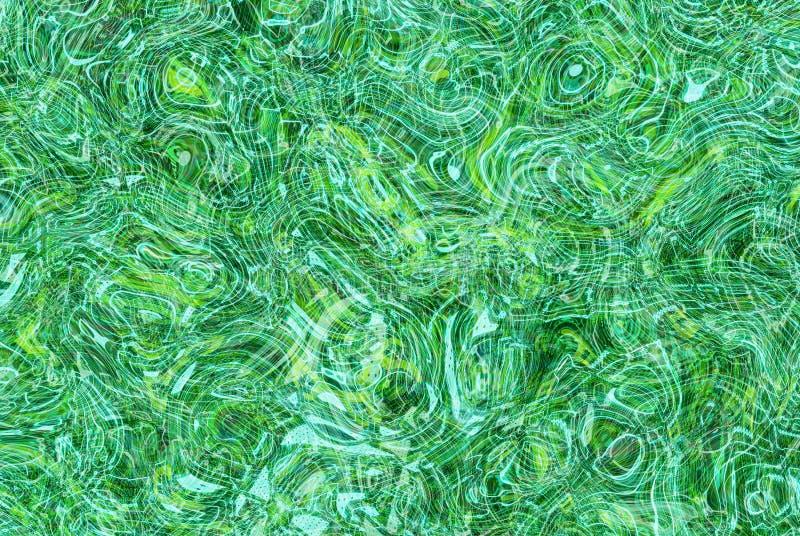 Mucho el flash eléctrico abstracto irradia fondos stock de ilustración
