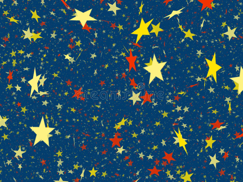 Mucho el vuelo multicolor protagoniza el fondo formas brillantes libre illustration