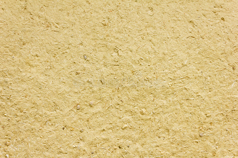 Download Mud texture stock image. Image of clay, decorative, outdoor - 27462827