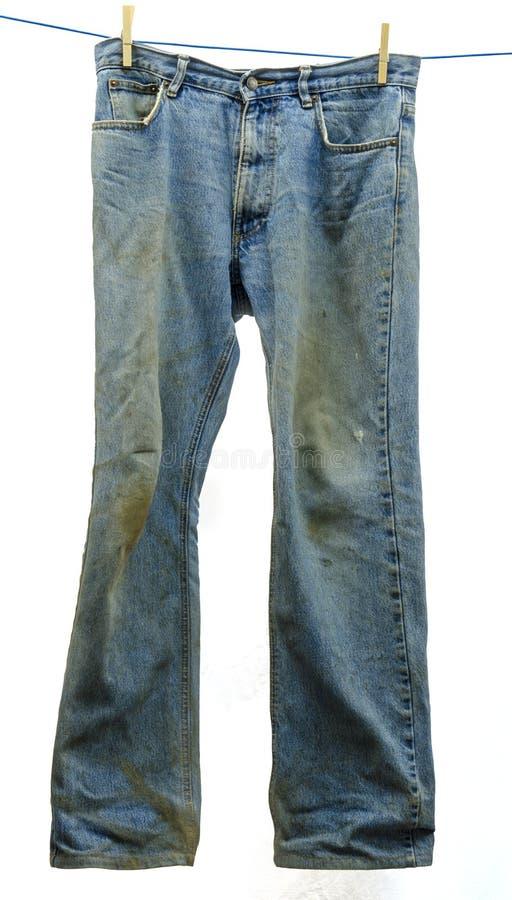 Matilda F. - Muddy Jeans - But i'm a creep | LOOKBOOK