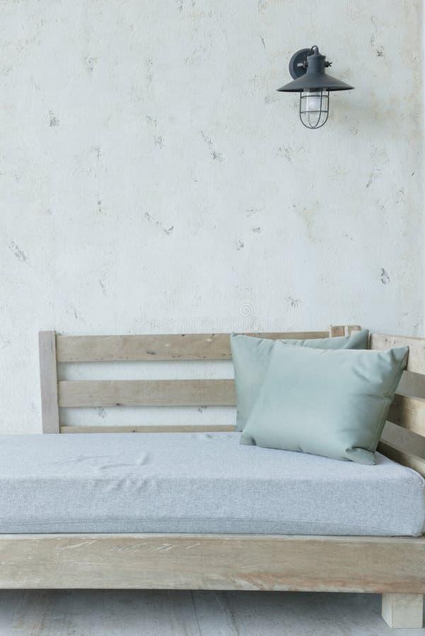 Dorable Muebles Al Aire Libre Al Por Mayor De Melbourne Composición ...
