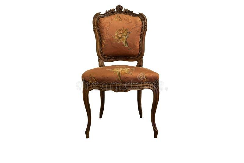 muebles antiguos imagen de archivo. imagen de wooden - 35000269 - Muebles Antiguos