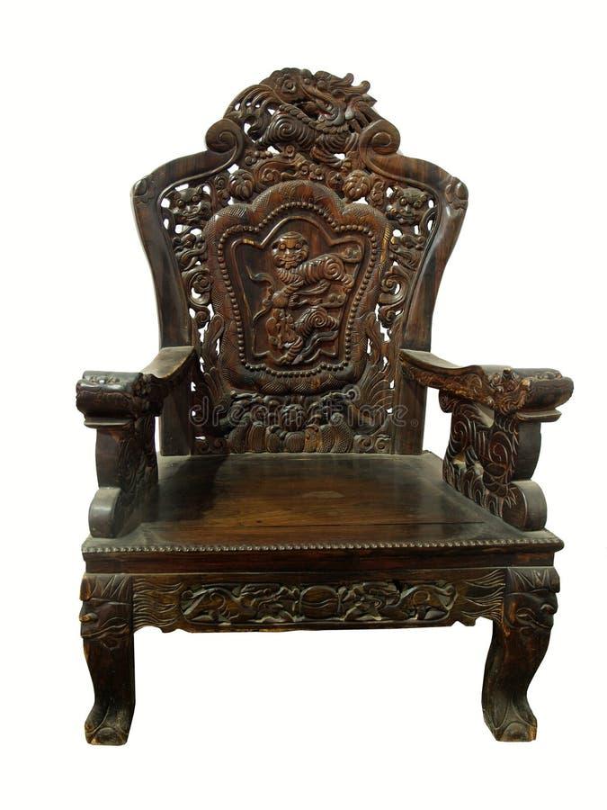 Muebles antiguos foto de archivo imagen de olmo casa - Muebles antiguos malaga ...