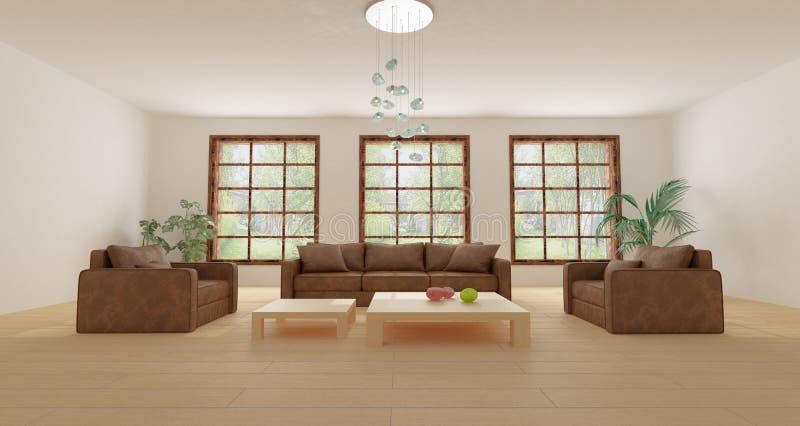 Lujoso Muebles Libertad Salones De Cuero Ornamento - Muebles Para ...